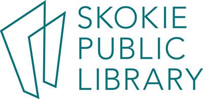 Skokie Newspaper Index